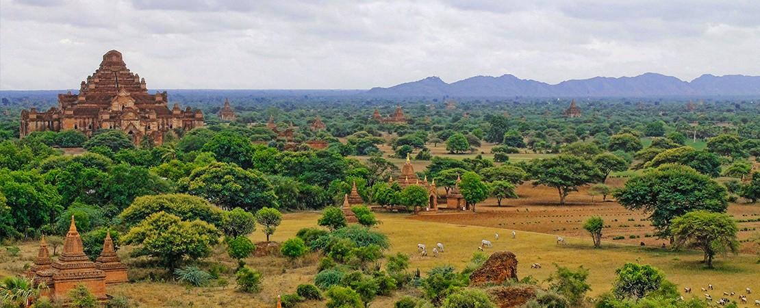 Klimaat van India